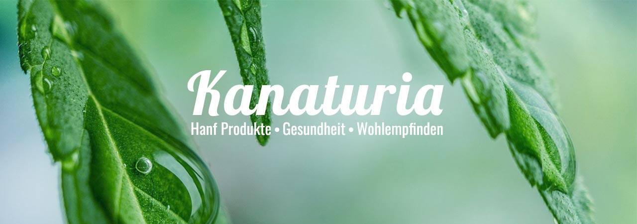 kanaturia-header-de