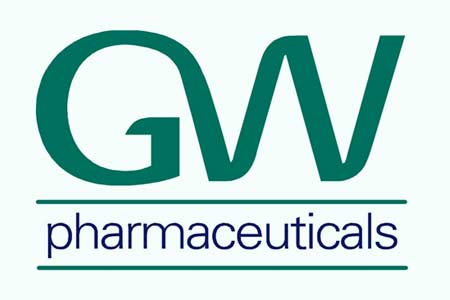 QW Pharmaceuticals