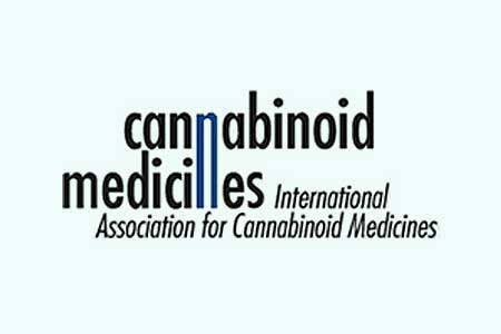Internationale Arbeitsgemeinschaft Cannabismedizin