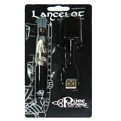 Buy E Cigarette Lancelot CE4