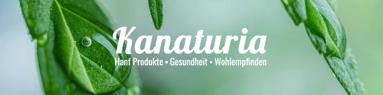 Kanaturia Header
