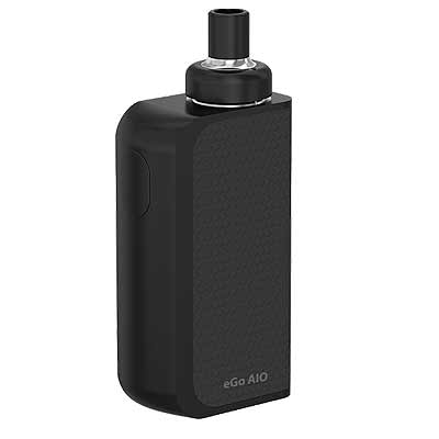 E Cigarette Ego Aio Box