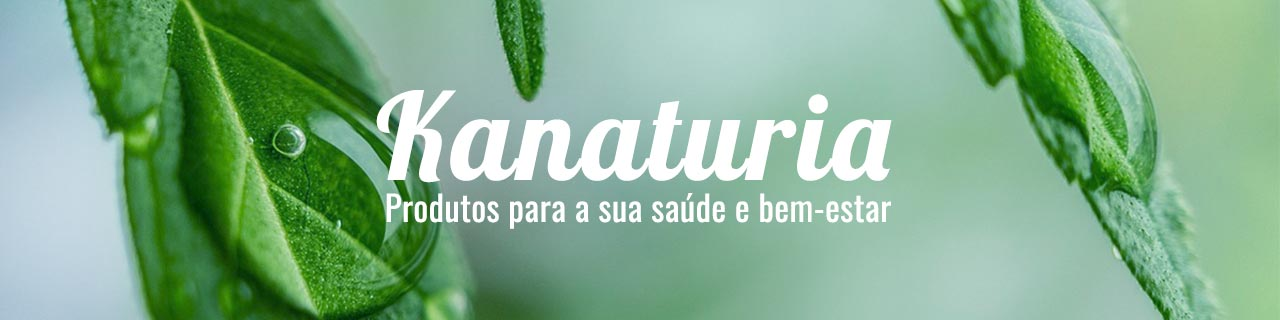 kanaturia-header-pt